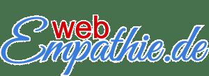 webempathie-logo