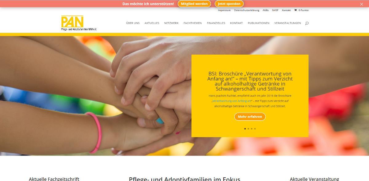 PAN-NRW-EV-Verein-fuer-Pflege-und-Adoptivkinder
