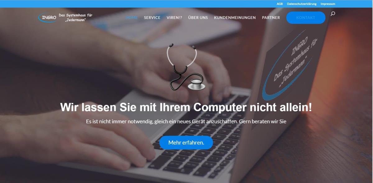 ingro-das-systemhaus-fuer-jedermann