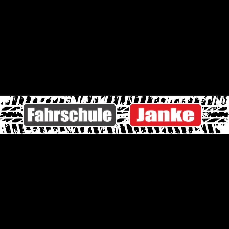Fahschule Janke - webempathie dein Webdesigner in Lüdinghausen