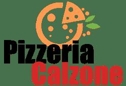 pizzeria-calzone - webempathie dein Webdesigner in Lüdinghausen
