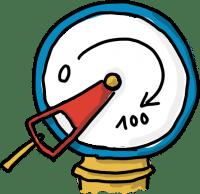 Hostingwerft-icon-tacho-200x