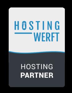 hostingwerft-partner-08