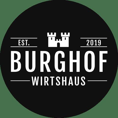 Wirtshaus Burghof Lüdinghausen