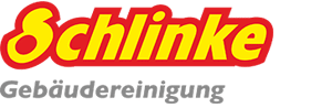 KFZ-Service - webempathie dein Webdesigner in Lüdinghausen