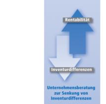 Firmenlogo-erstellen-lassen-2021-vorher