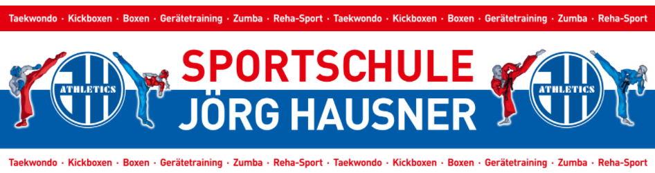 Wo kann ich mir ein gutes Logo erstellen lassen 2021 jh-athletics Selm