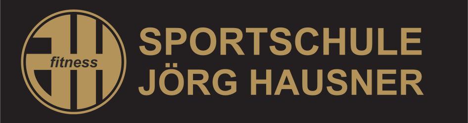 Wo kann ich mir ein gutes Logo erstellen lassen 2021 jh-fitness